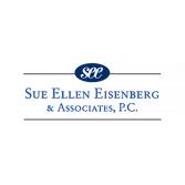 Sue Ellen Eisenberg & Associates, P.C.