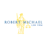Robert Michael Law Firm