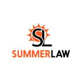 Summer Law