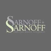 Sarnoff + Sarnoff