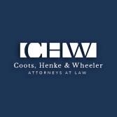 Coots, Henke & Wheeler