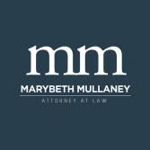 Marybeth Mullaney Attorney at Law