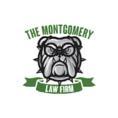 The Montgomery Law Firm