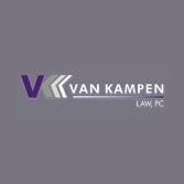 Van Kampen Law, PC
