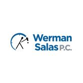 Werman Salas P.C.