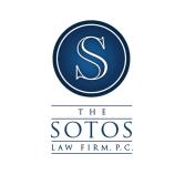 The Sotos Law Firm, P.C.