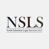 North Suburban Legal Services LLC