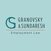 Granovsky & Sundaresh Employment Law