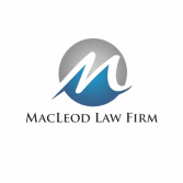 MacLeod Law Firm