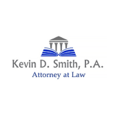Kevin D. Smith, P.A. Attorney At Law