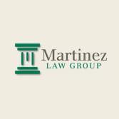 Martinez Law Group