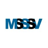 MSSSV