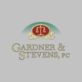 Gardner and Stevens, P.C.