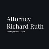 Richard T. Ruth