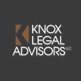 Knox Legal Advisors LLC