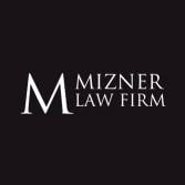Mizner Law Firm