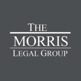 The Morris Legal Group
