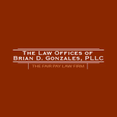 The Law Offices of Brian D. Gonzales, PLLC - Fort Collins