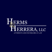 Herms & Herrera, LLC