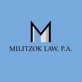 Militzok Law, P.A.
