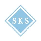 SKS Legal Group