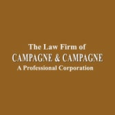 The Law Firm of Campagne & Campagne