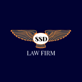 SSD Law Firm