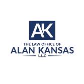 The Law Office of Alan Kansas, LLC