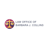 Law Office of Barbara J. Collins