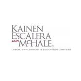 Kainen, Escalera & Mchale P.C.