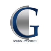 Gabroy Law Offices
