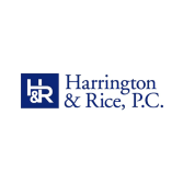 Harrington & Rice, P.C.
