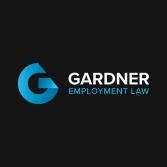 Gardner Employment Law