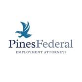 Pines Federal