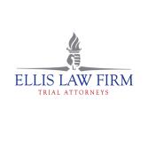 Ellis Law Firm