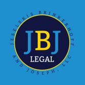 JBJ Legal