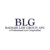 Badame Law Group, APC