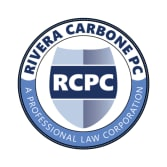 Rivera Carbone PC