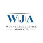 Workplace Justice Advocates