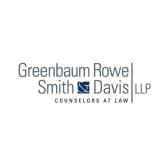 Greenbaum Rowe Smith & Davis LLP