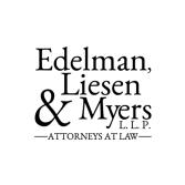Edelman, Liesen & Myers L.L.P.