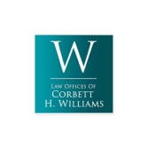Law Offices of Corbett H. Williams