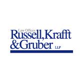 Russell, Krafft & Gruber, LLP