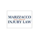 Marzzacco Niven & Associates