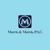 Morris & Morris PSC