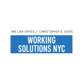 The Law Office of Christopher Q. Davis