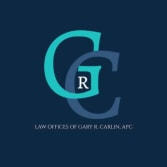 Law Offices of Gary R. Carlin, APC