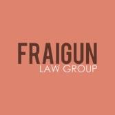 Fraigun Law Group