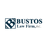 Bustos Law Firm, P.C.