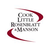 Cook, Little, Rosenblatt & Manson, p.l.l.c